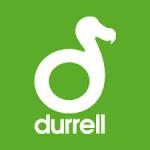 Durrell
