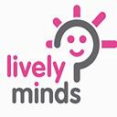 Lively Minds
